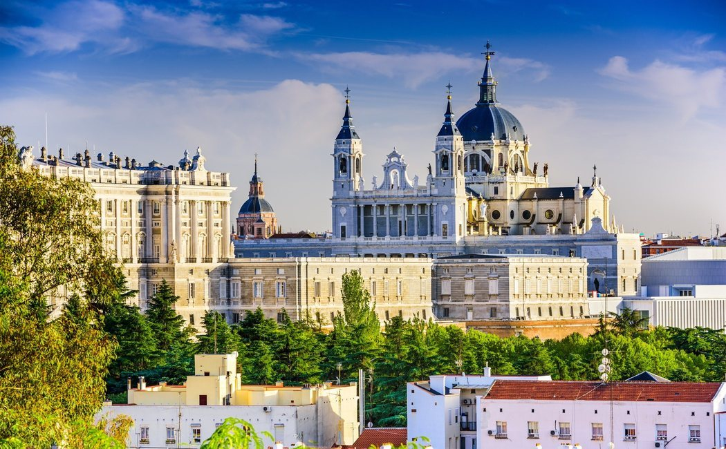 Qué ver en el Madrid de los Austrias: un recorrido por las calles más antiguas de la capital