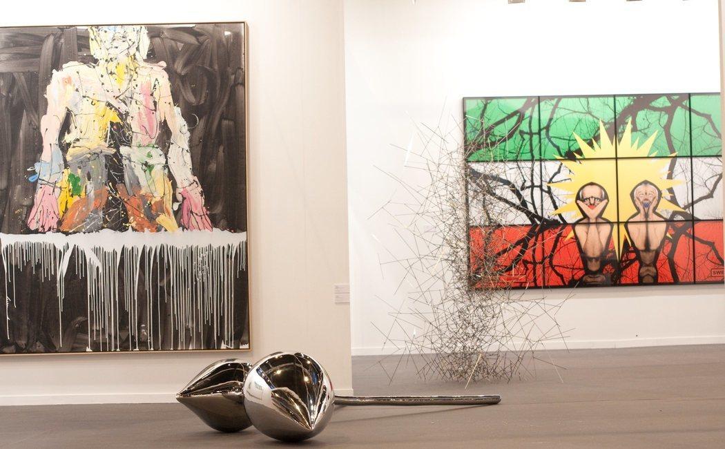 León, Madrid y Menorca: tres escapadas para disfrutar del arte contemporáneo en España