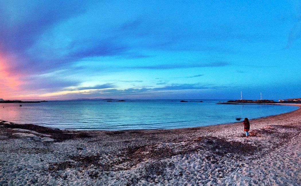 Enamórate de Formentera desde el mar: ruta por las playas y tesoros de la isla Pitiusa