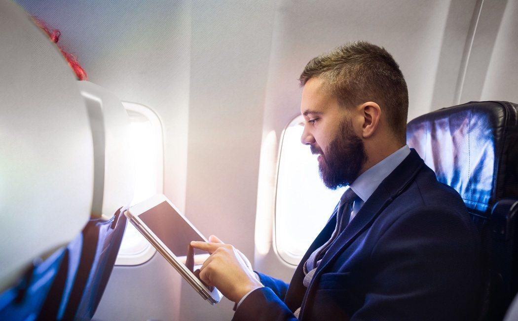 Síndrome de la clase turista: qué es y cómo evitarlo
