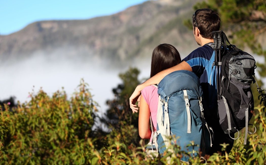 ¿Qué es y en qué consiste el ecoturismo?