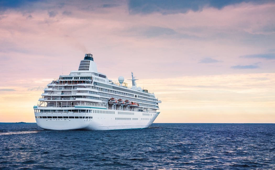 Ideas, consejos y sugerencias a tener en cuenta si quieres hacer un crucero