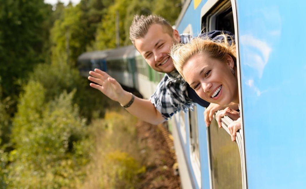 Interrail: rutas, precios y consejos para conocer Europa en tren