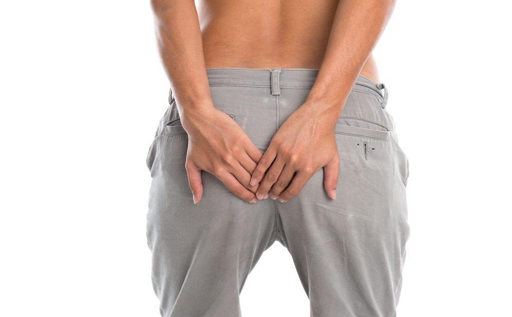 Diarrea del viajero: causas y tratamiento para que no arruine tus vacaciones