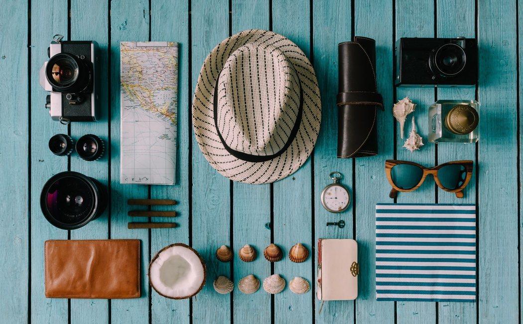 Ventajas e inconvenientes de los viajes organizados
