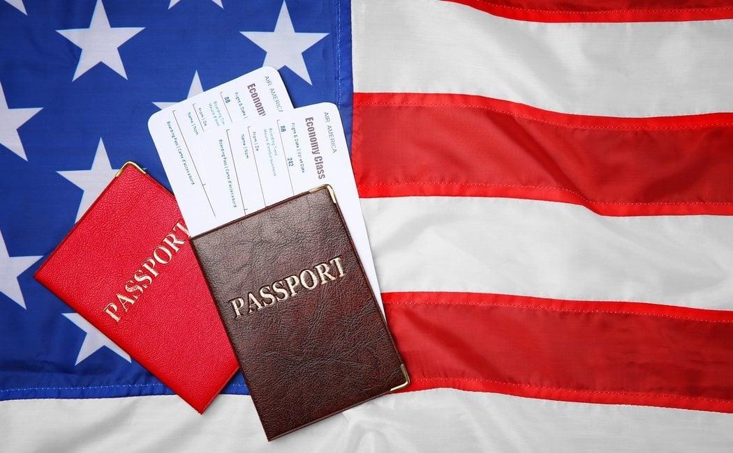 Cómo conseguir el ESTA, el visado de turista para Estados Unidos