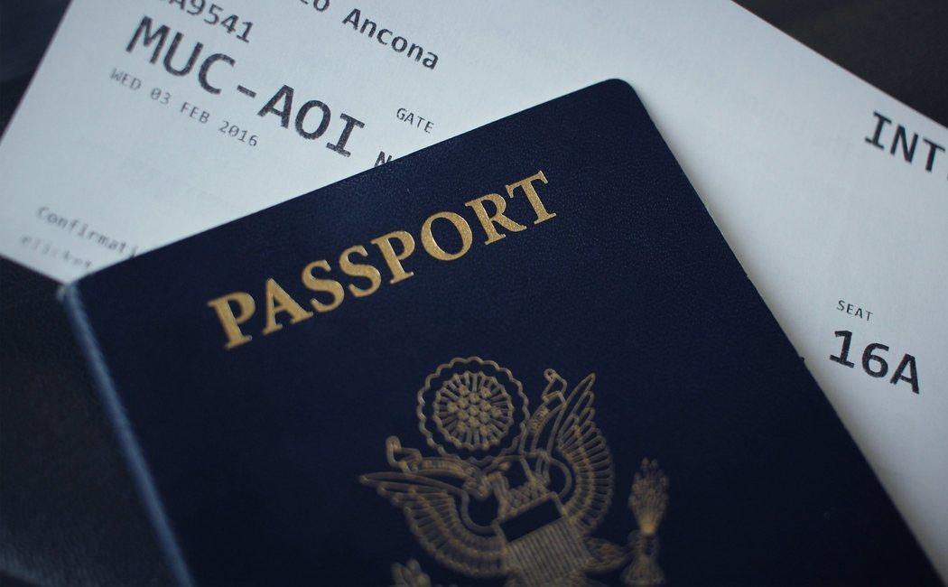 Pasaporte: cómo se solicita, cómo se renueva y cuánto dura