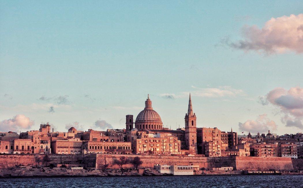 Qué ver si viajas a Malta