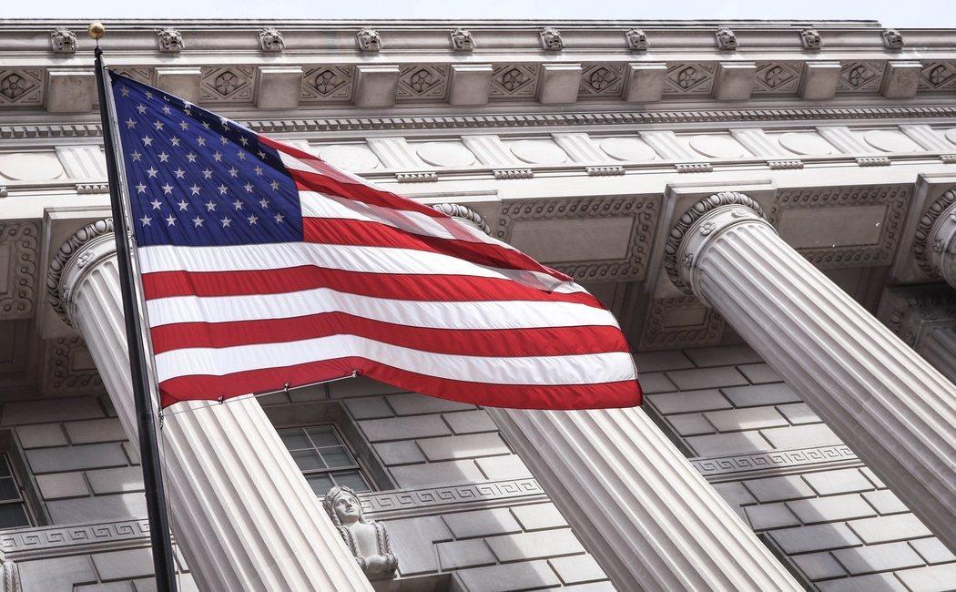 Todo lo que un Consulado puede hacer por ti si tienes una emergencia en el extranjero