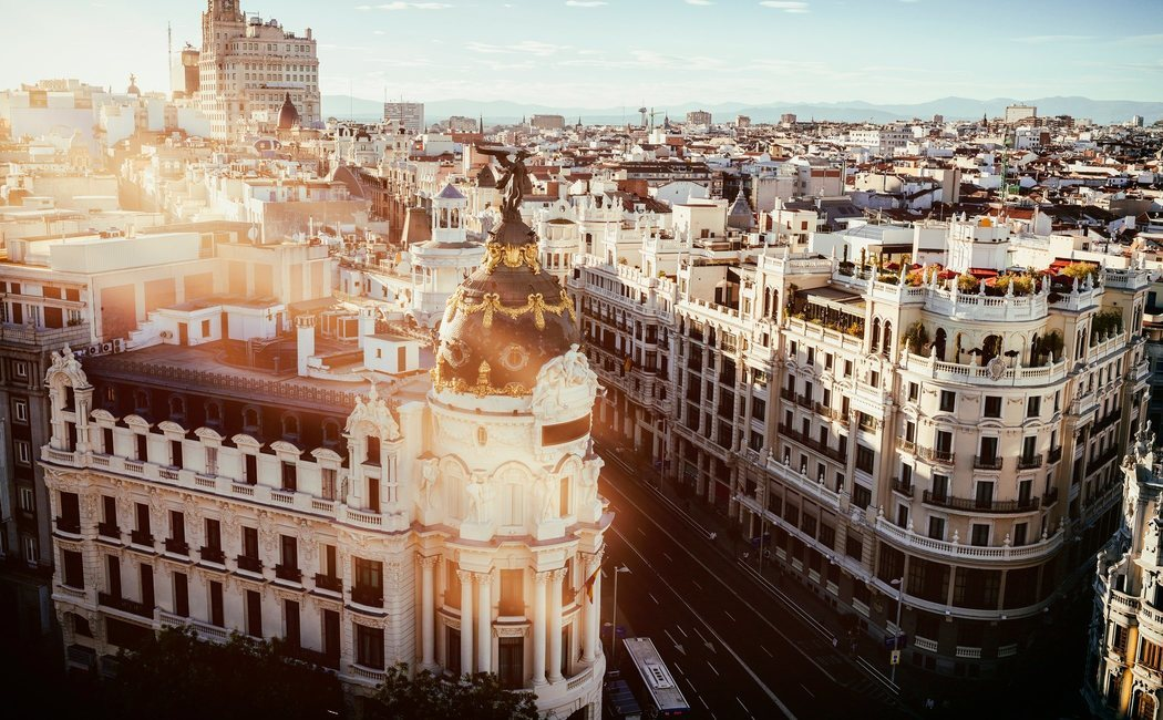 Museos gratis de Madrid