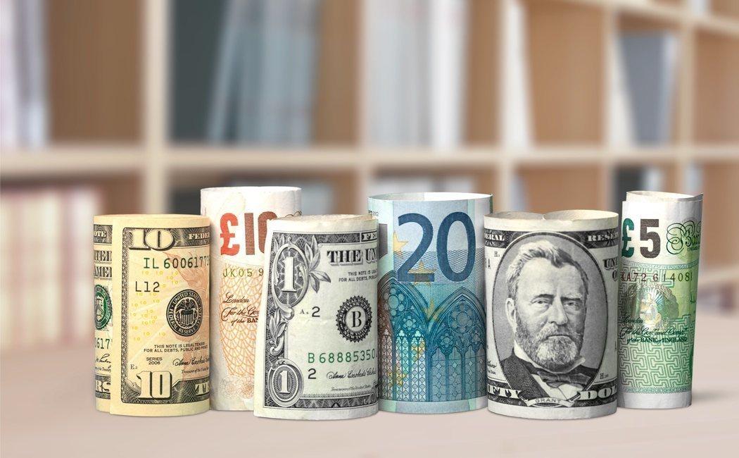 ¿Dónde es mejor cambiar tu dinero a moneda extranjera?