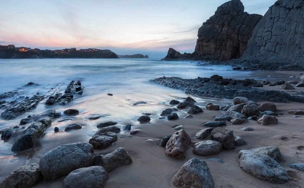 Playa de Liencres: descubre la magia de este lugar a dos pasos de Santander