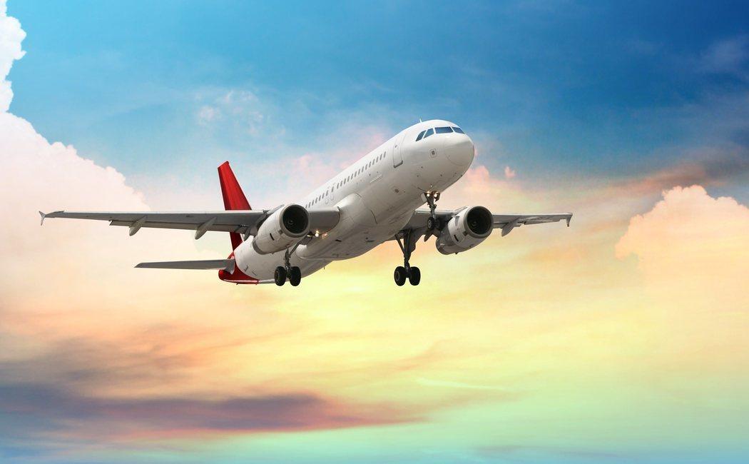 Cómo conseguir vuelos baratos: encuentra chollos para volar por poco dinero