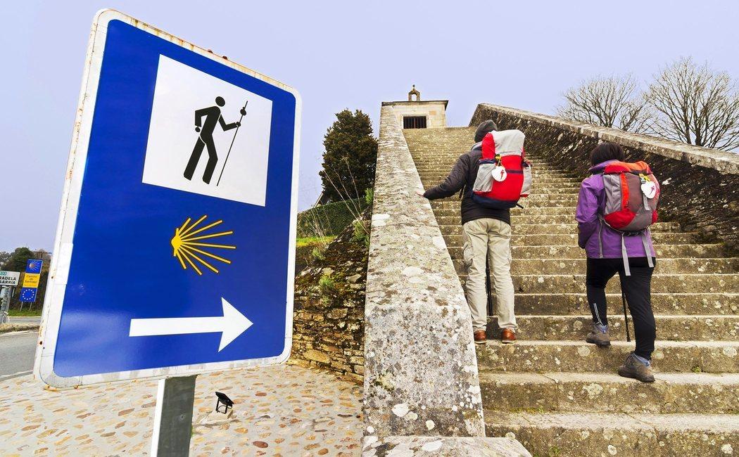 Camino de Santiago: 12 rutas por España y Portugal para ganar el Jubileo y la Compostelana