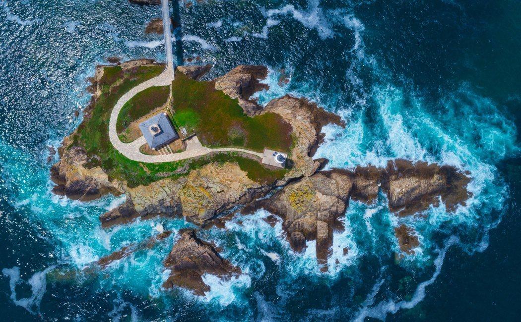 Qué ver en Galicia: rías, ciudades y maravillas naturales