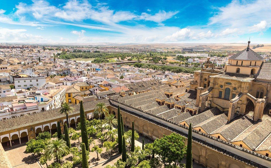 Qué ver en Córdoba, una ciudad Patrimonio de la Humanidad en el sur de España