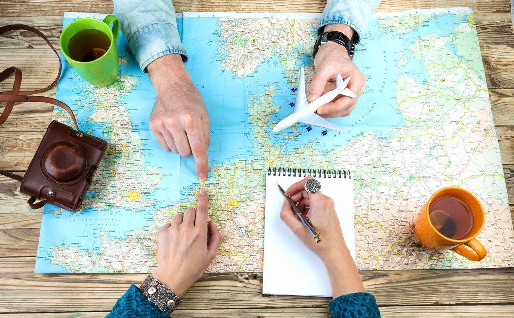 Ventajas e inconvenientes de las agencias de viajes para reservar tus vacaciones
