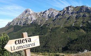 Cueva Llamazares: descubre el secreto mejor guardado de la comarca leonesa de Los Argüellos