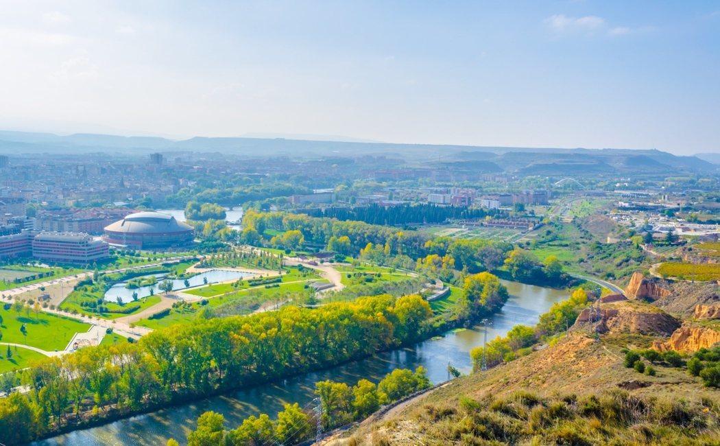 Todo lo que tienes que ver en La Rioja, una comunidad que es mucho más que vino