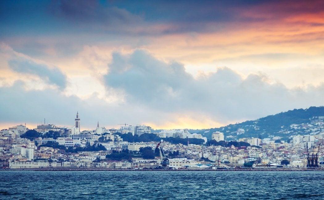 Qué ver en Tánger: guía para conocer la belleza de esta ciudad costera de Marruecos