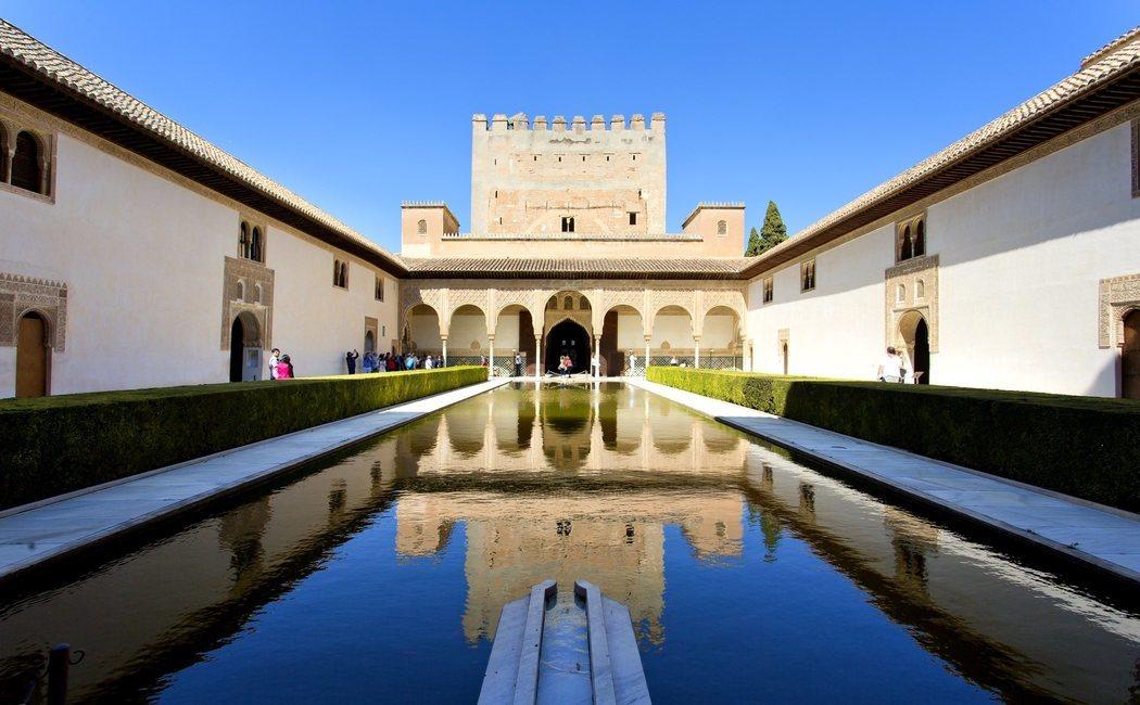 Qué ver en Granada: déjate llevar por la historia y sus tradiciones en un viaje al pasado nazarí