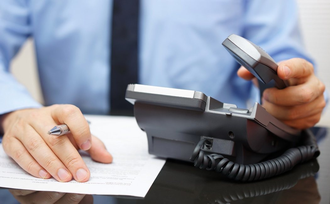 Direcciones y teléfonos de Embajadas y Consulados de España en Asia