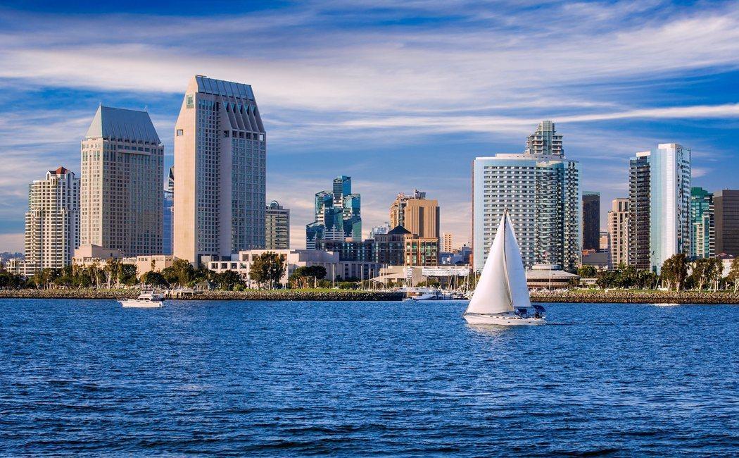 Qué ver en San Diego: un viaje por el pasado y el presente de esta ciudad californiana