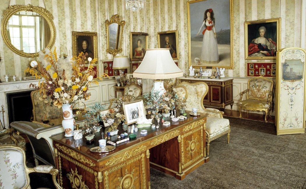 Descubre qué palacios de Madrid se pueden visitar, joyas histórico-artísticas que enamoran