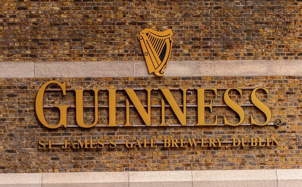 Guía para disfrutar y conocer la Guinness Storehouse de Dublín