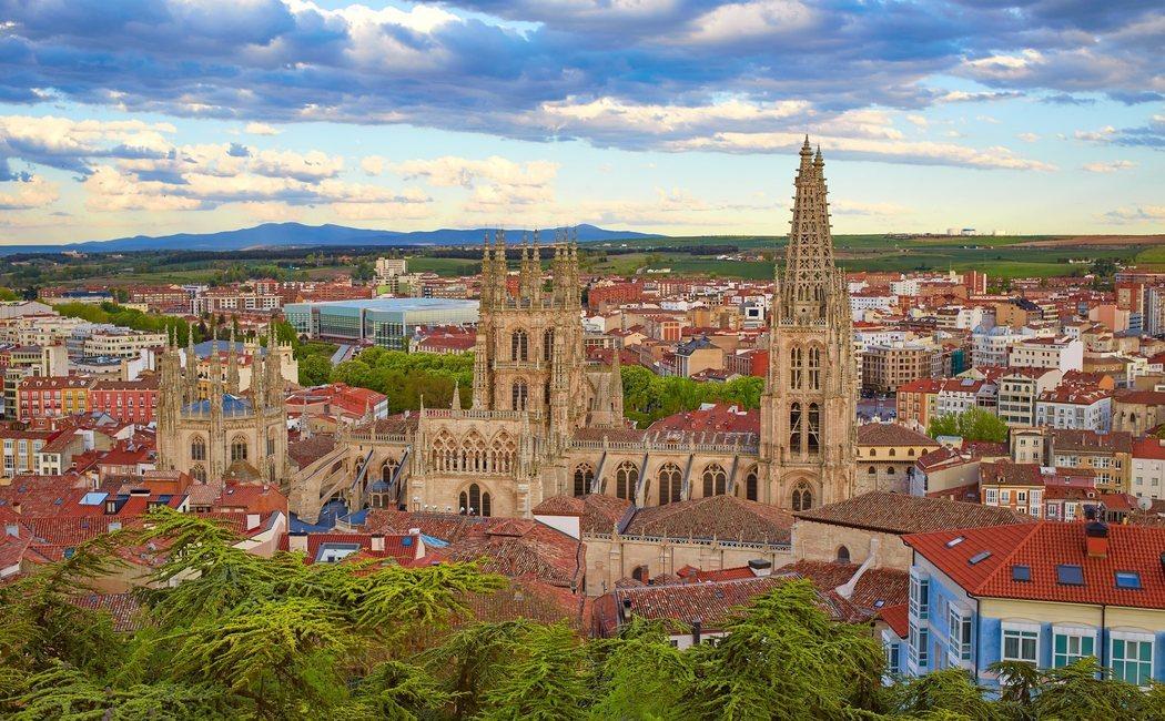 Qué ver en Burgos, la cuna de Castilla