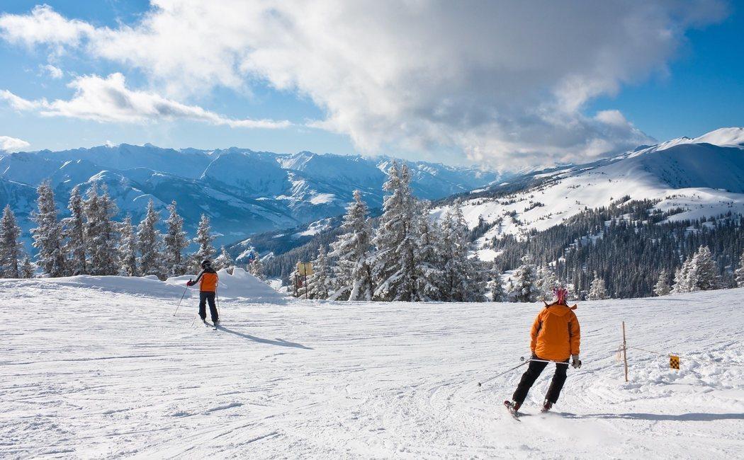 Descubre las 5 mejores estaciones de esquí de los Pirineos
