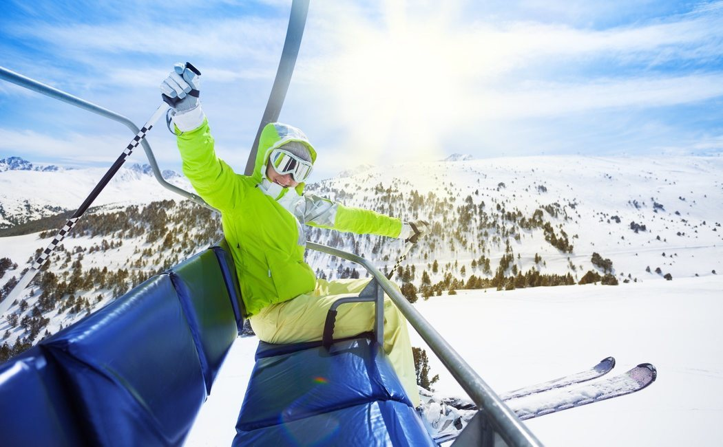 Andorra, qué hacer en invierno y dónde esquiar
