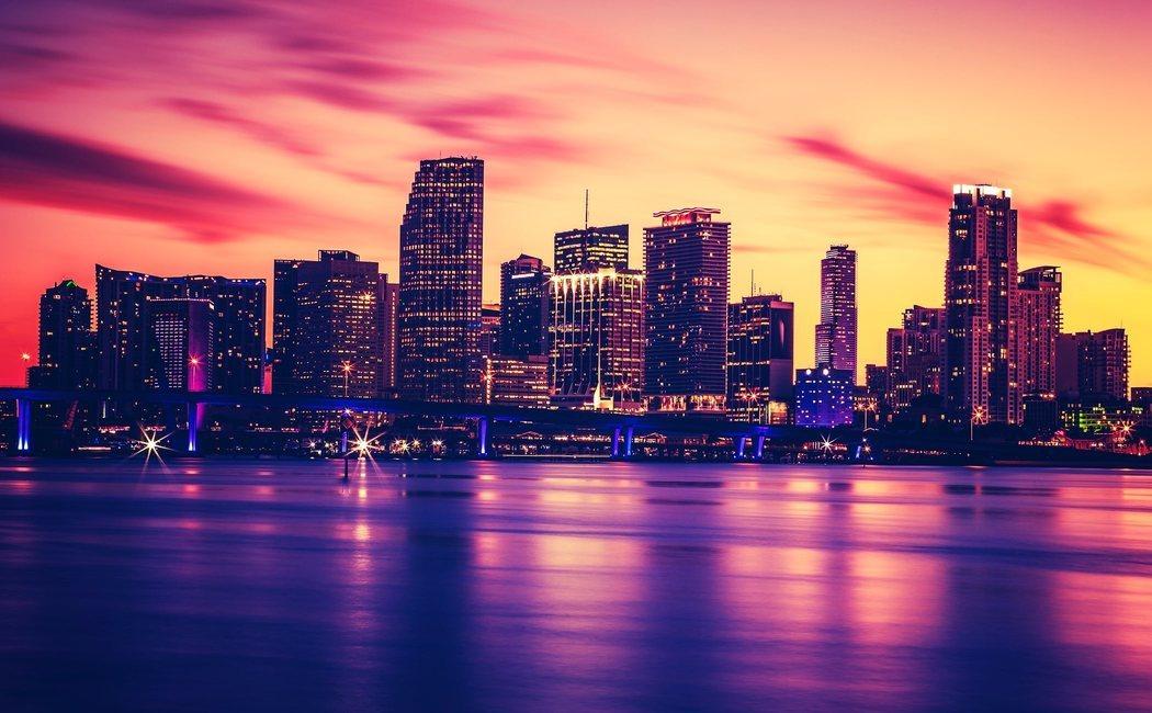 Qué hacer de noche en Miami: guía para salir de fiesta