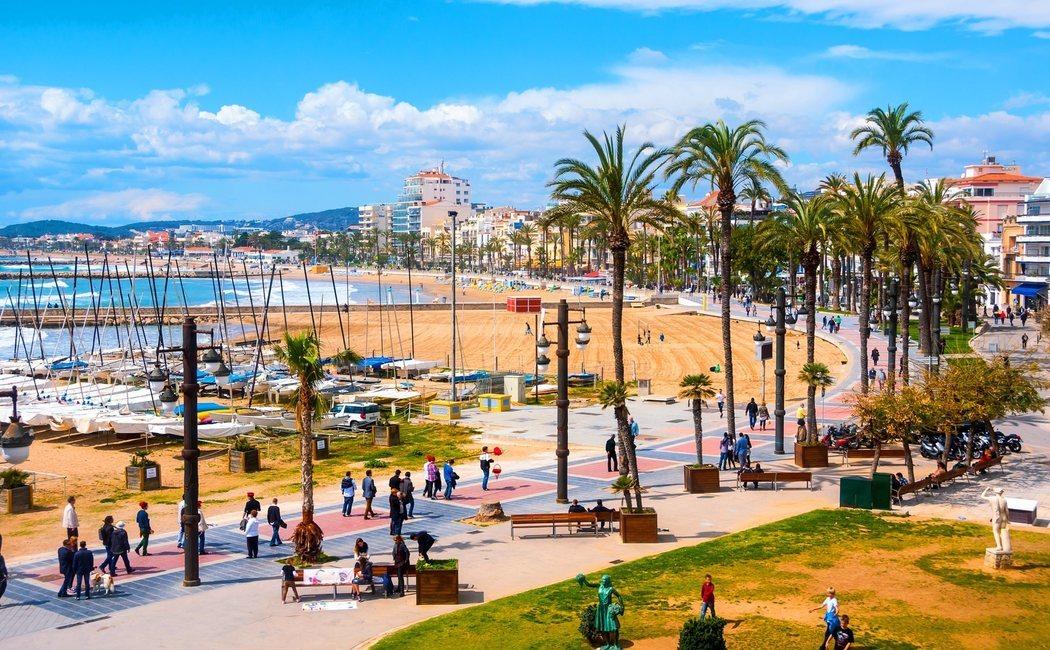 10 planazos para escaparse a Sitges en 2019