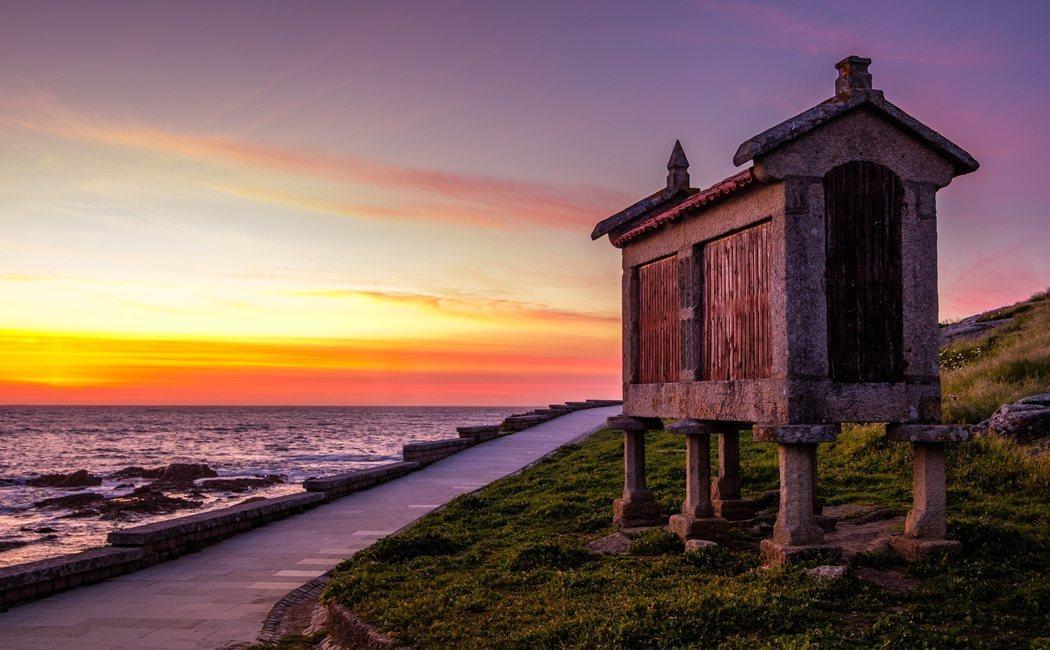 Qué ver en Baiona: los lugares imprescindibles que no te puedes perder de esta villa marinera de Galicia