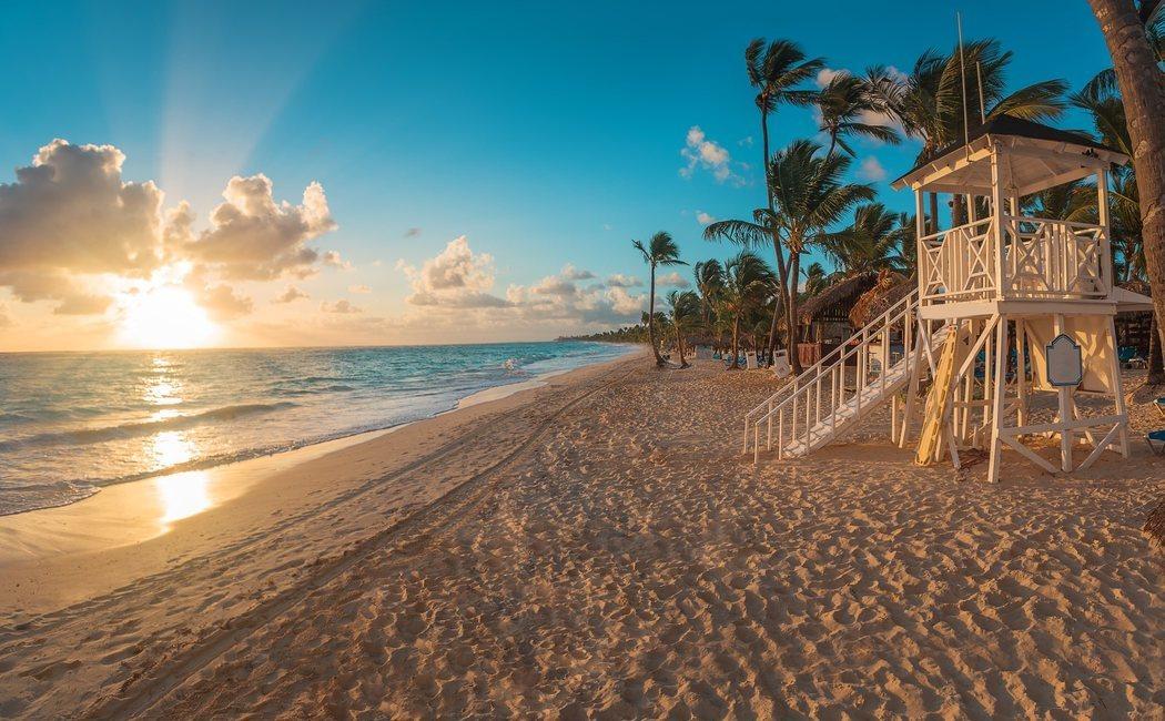 Qué hacer y qué ver en Punta Cana, un paraíso más allá de los hoteles de todo incluido
