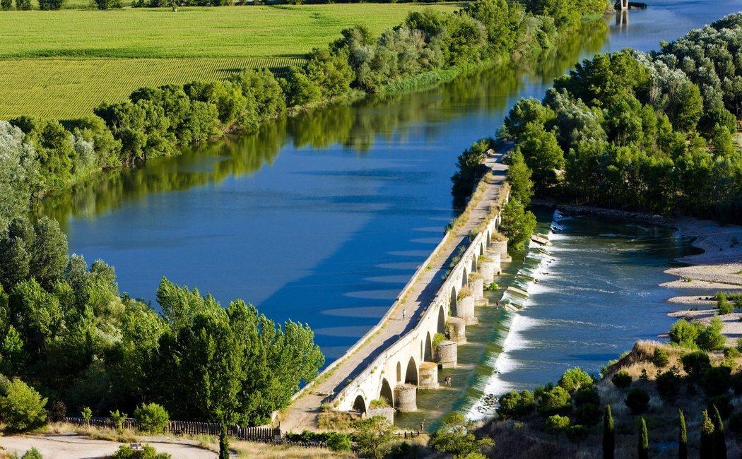 Qué ver en Toro, la villa de vino de Zamora con vistas al Duero