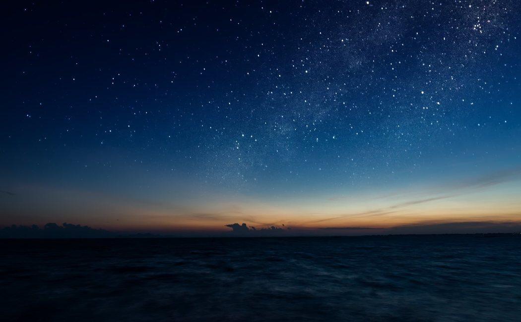 Turismo astronómico: los 9 mejores destinos de España para ver las estrellas