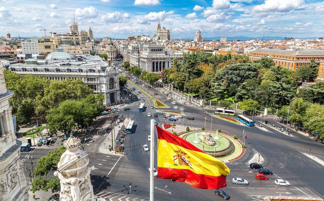 Qué hacer en verano en Madrid