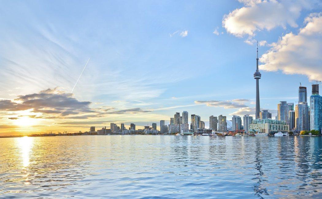 Qué ver en Toronto