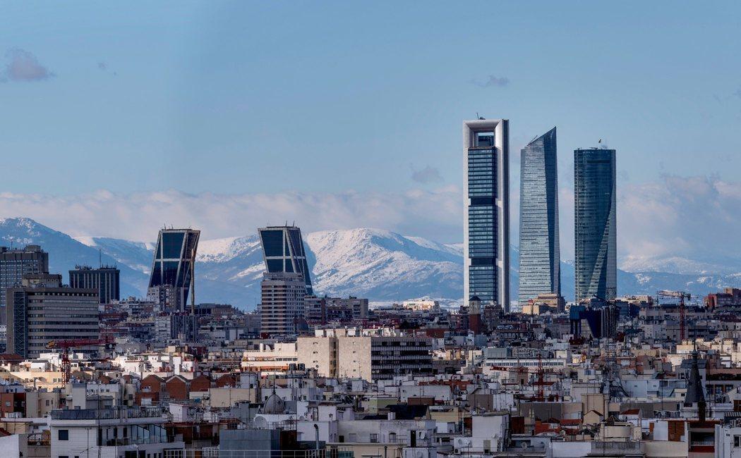 4 pueblos con encanto a menos de dos horas de Madrid