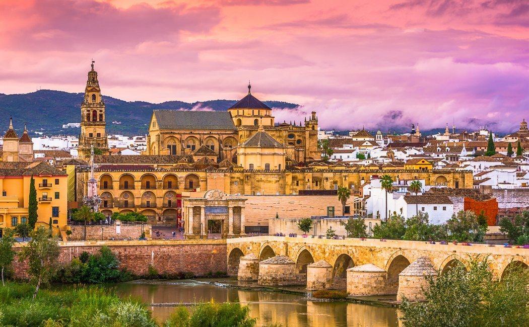Las 10 catedrales de Andalucía, joyas del arte protagonistas de la historia de sus ciudades