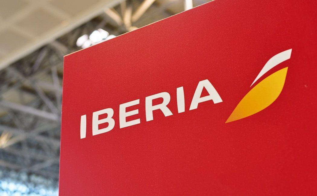 Guía Iberia Plus: todo sobre Avios y Puntos Élite