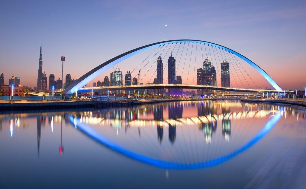 12 ciudades que tienes que visitar en 2020