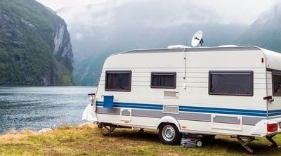 Normas para poder viajar en caravana