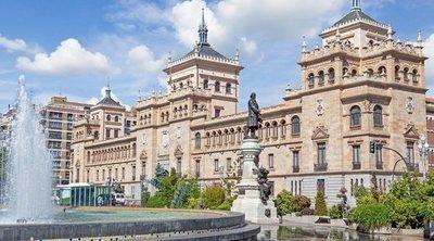 Las Rutas de Delibes: descubre la provincia de Valladolid de la mano del escritor y sus novelas