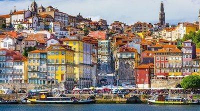 Qué ver en Oporto en 2 días