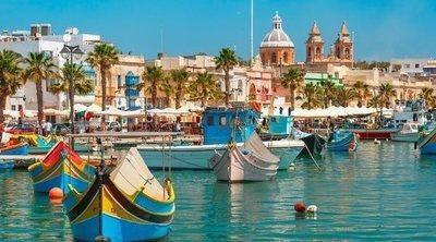 El tiempo en Malta, ¿qué ropa llevar?