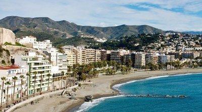 De Motril a Almuñecar: descubre la Costa Tropical, el tesoro mejor guardado de Granada