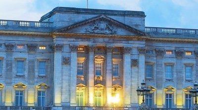 Los escenarios de la boda del Príncipe Guillermo y Kate Middleton: un paseo por el Londres más royal